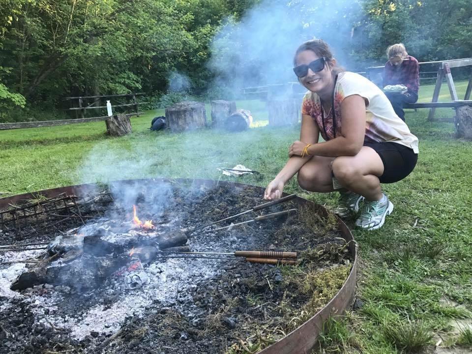 acampamento-americano