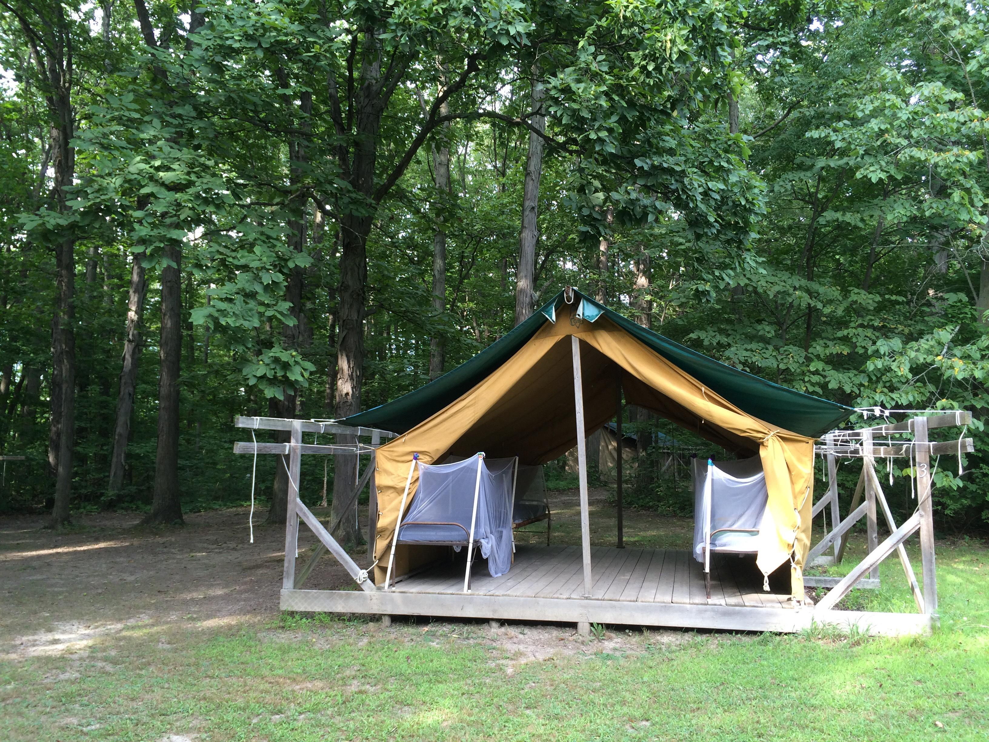 acampamento-estados-unidos