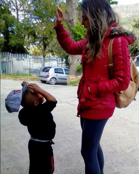 intercambio-voluntario-africa