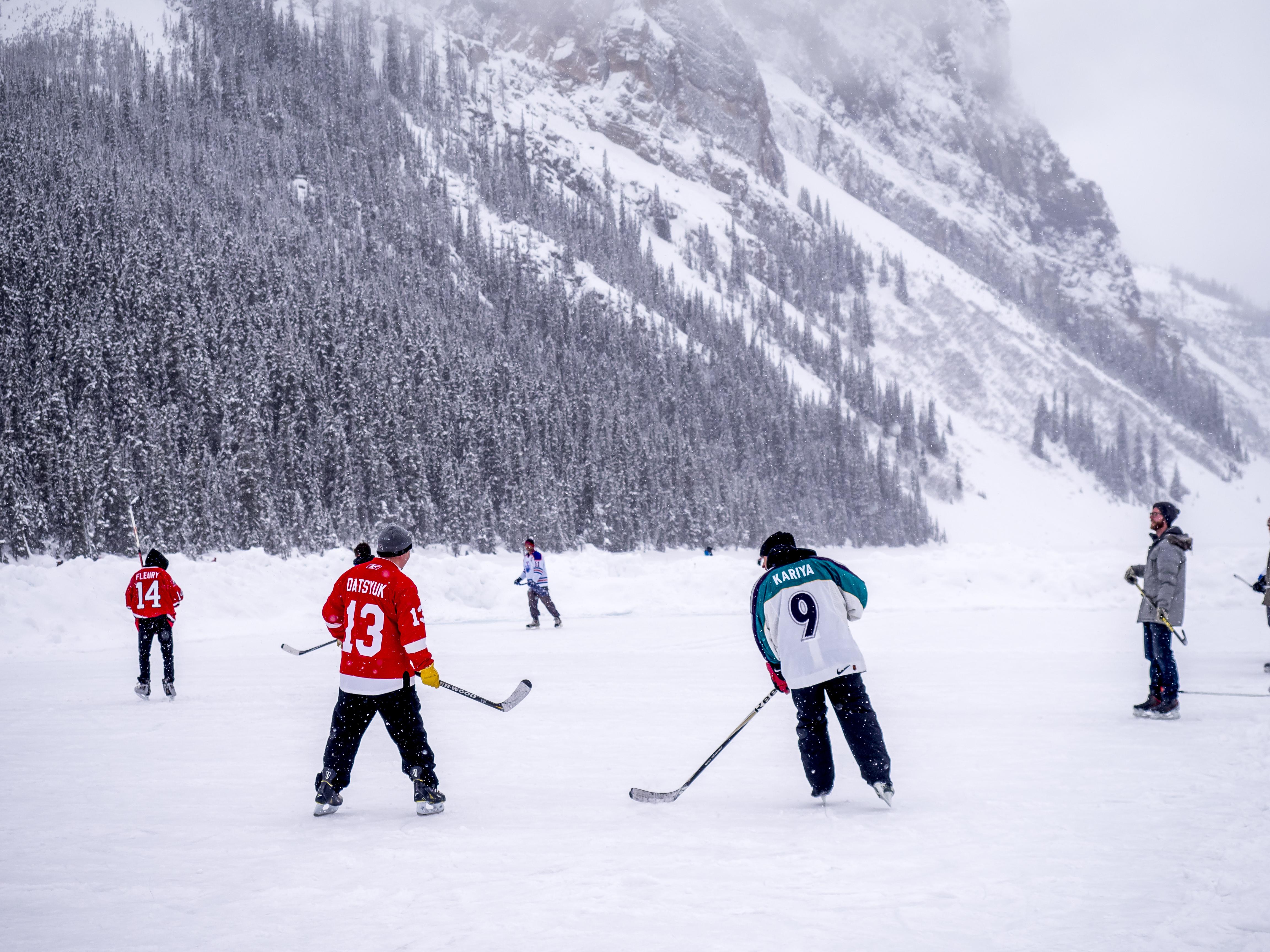 esportes-canada