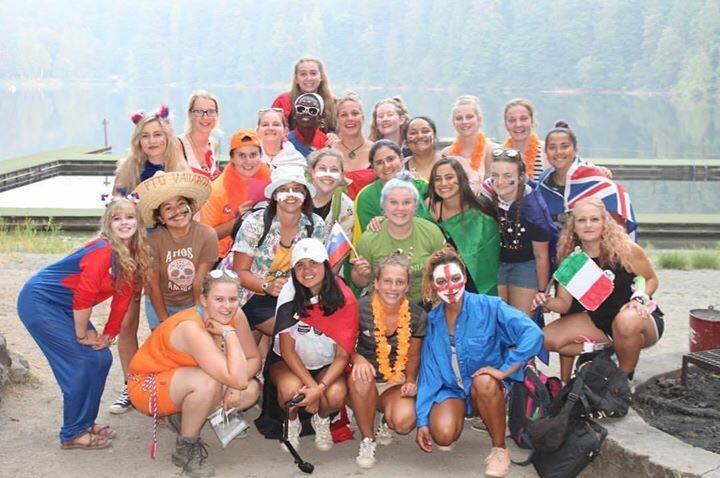 camp-counselors-usa