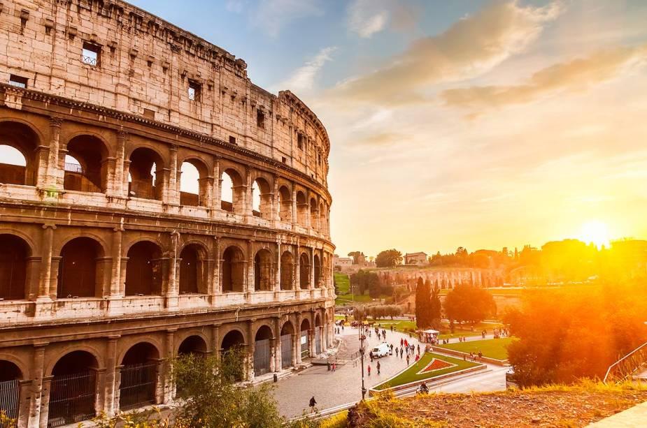italia-turismo-viagem