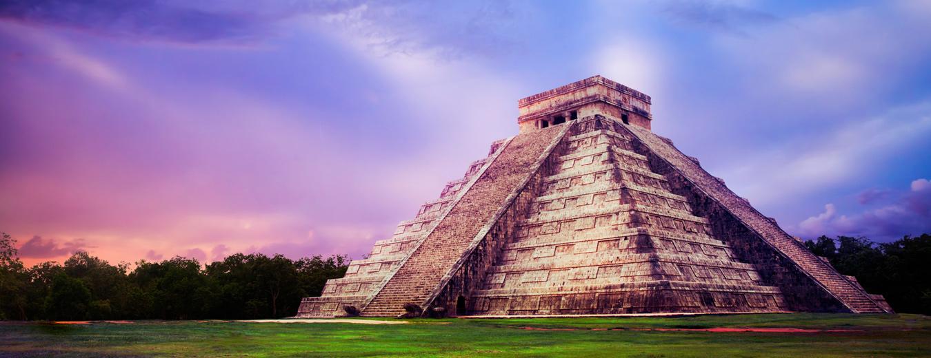 mexico-viagem-turismo