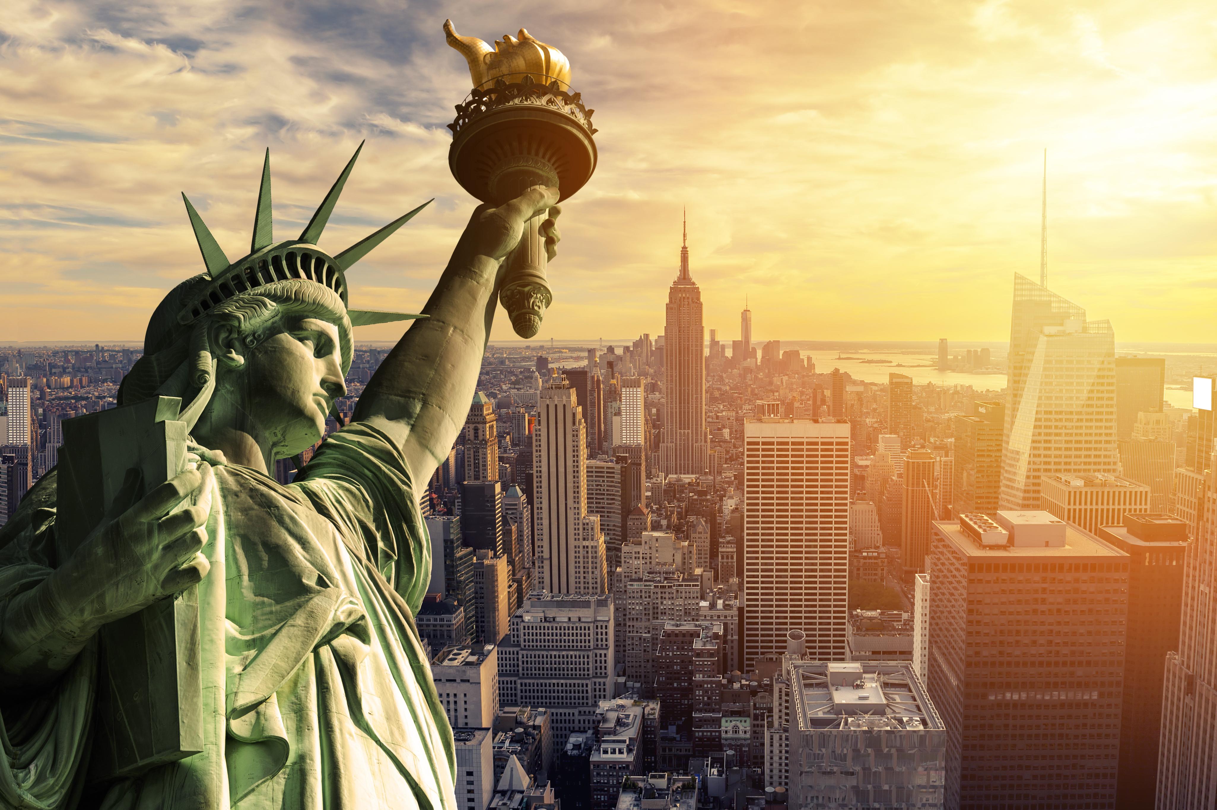 estados-unidos-turismo
