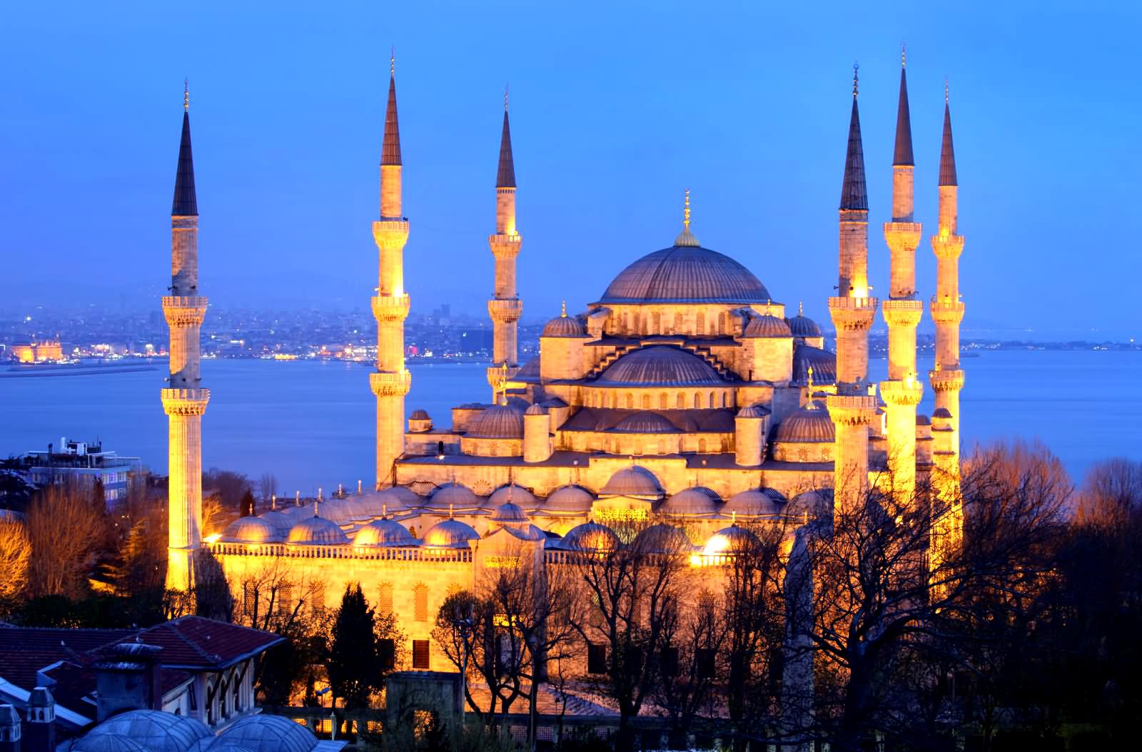 turquia-turismo-viagem
