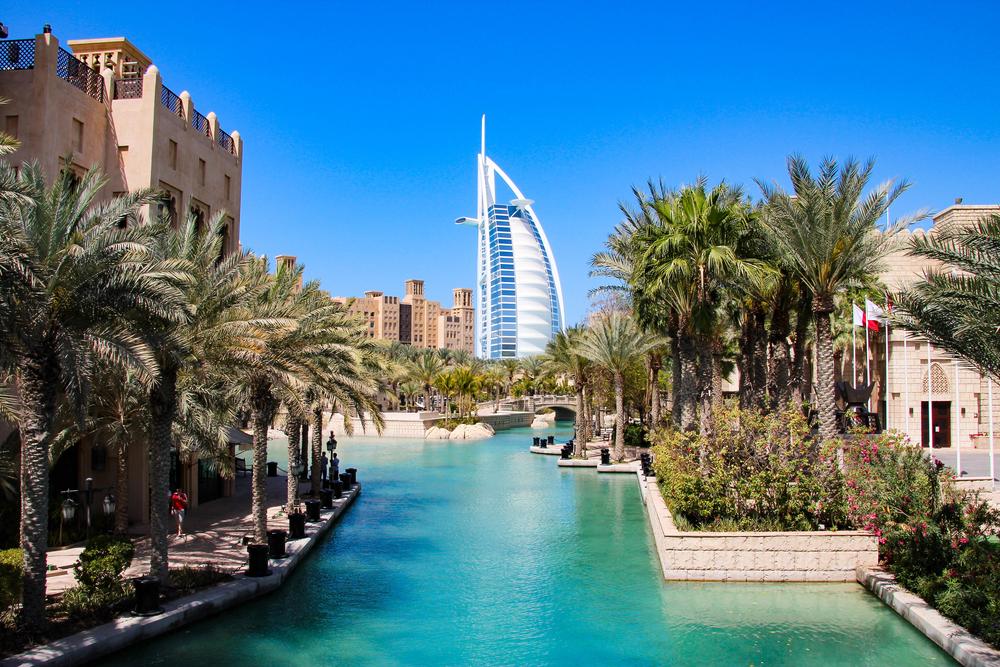 visto-emirados-arabes