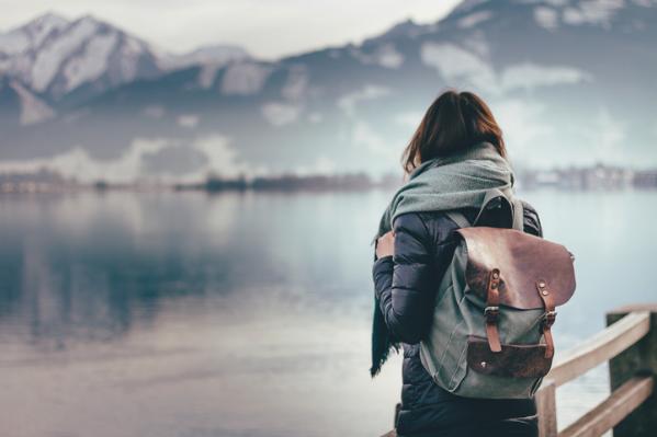 viajar-sozinha-estados-unidos
