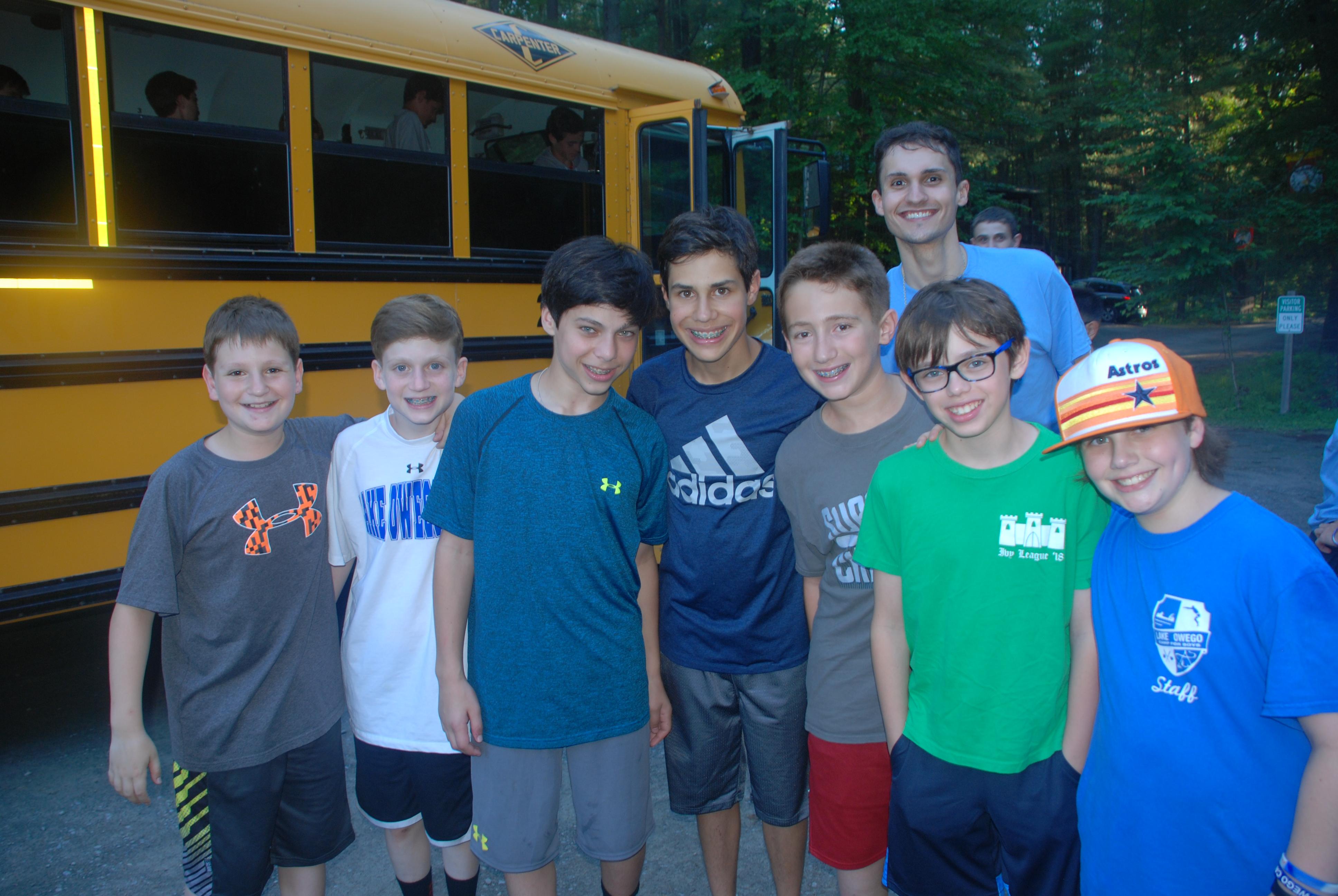 camp-counselors