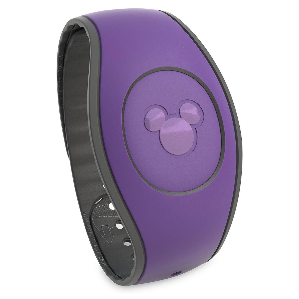 magic-band-purple