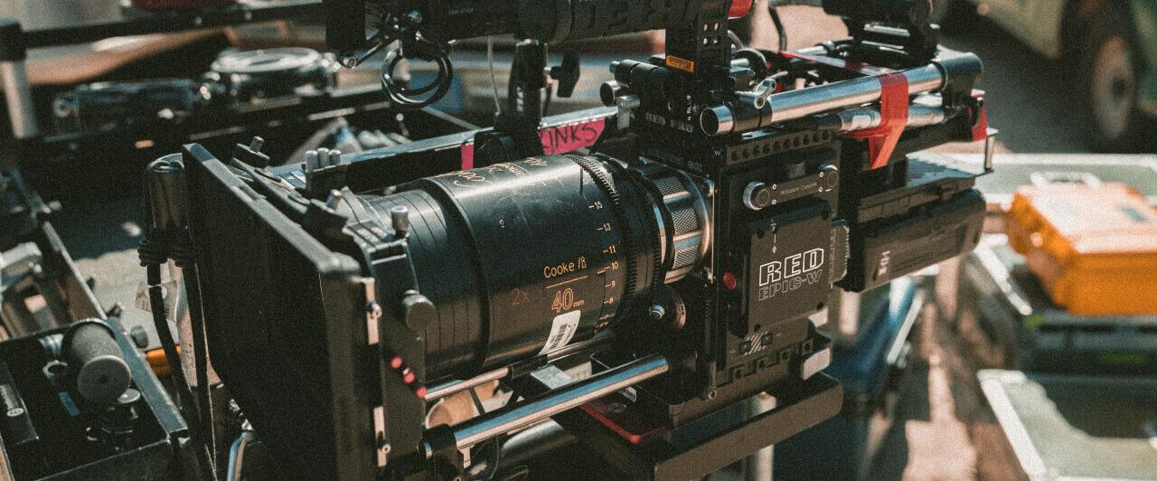 NY Film Academy Florença