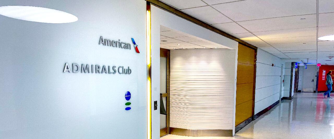 Prêmio Top Ten American Airlines