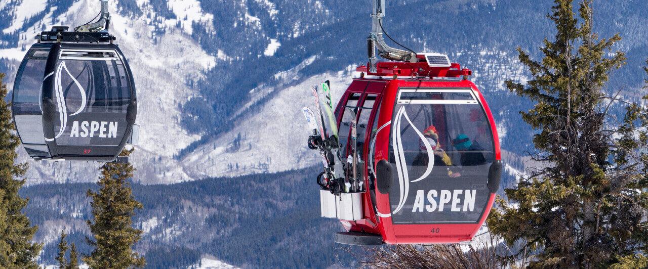 Quer trabalhar em Vail, Aspen, Keystone, Heavenly, Wintergreen?