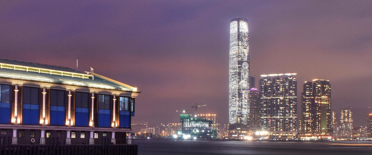 Os hoteis com as melhores vistas do mundo!