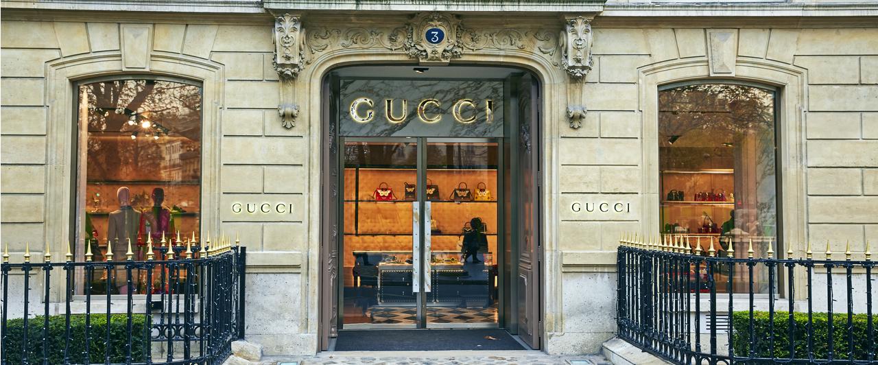 As 7 melhores ruas para comprar em Paris