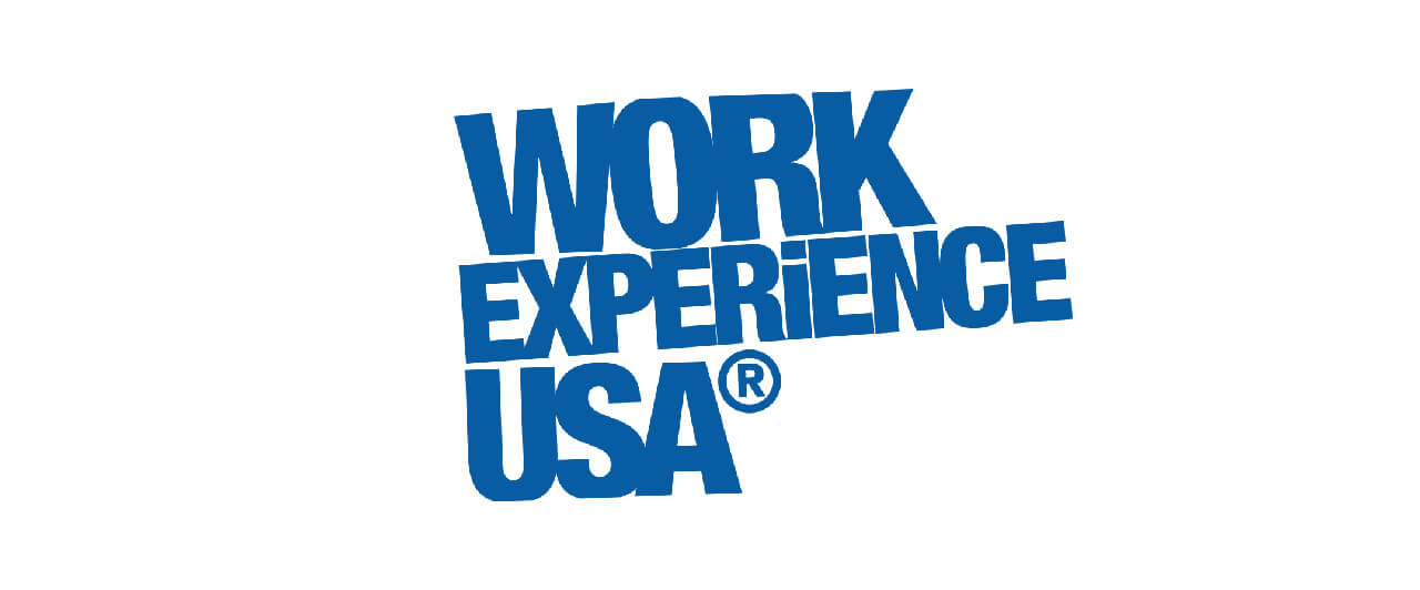 Work Experience USA – Job Fair confirmada