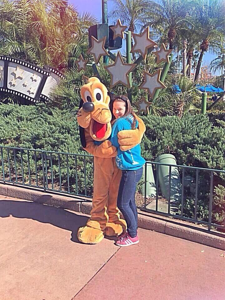 Disney_blog