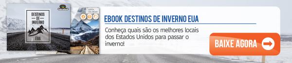 cta ebook-03