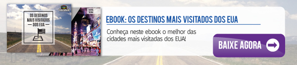cta ebook mais visitados-03