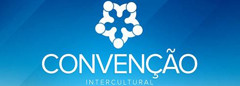 Convenção Intercultural 2015
