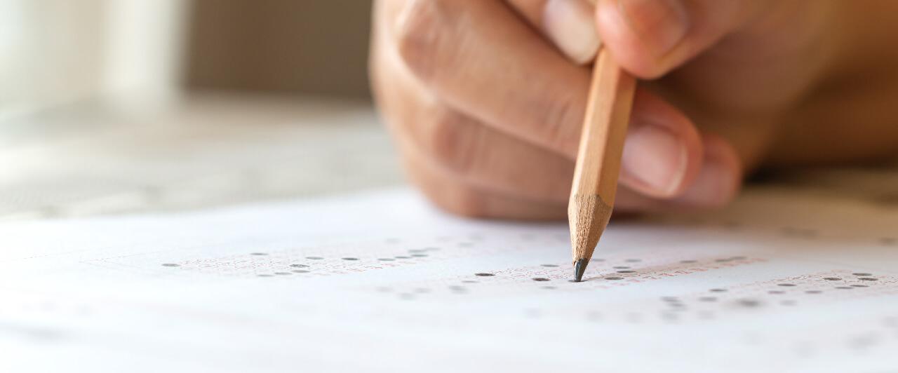 Exame IELTS: seja para trabalhar ou estudar em país de língua inglesa, você precisa comprovar o nível de seu inglês!