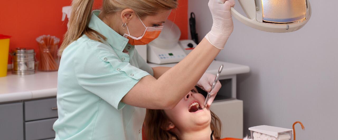 Melhores destinos: Onde estudar odontologia