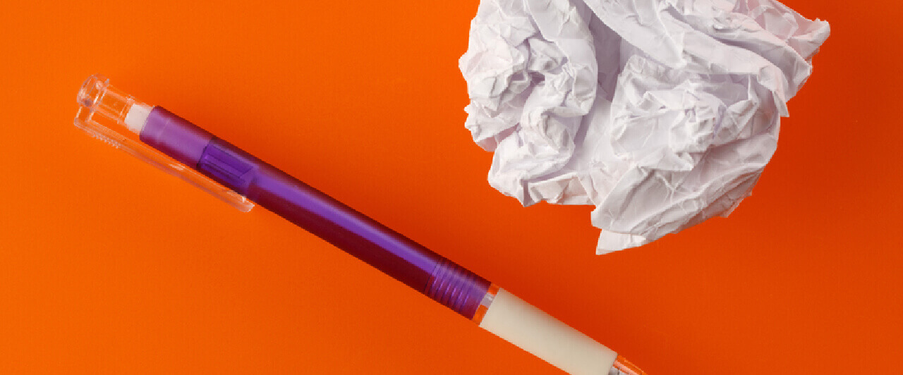 5 erros que todo estudante intercambista deve evitar