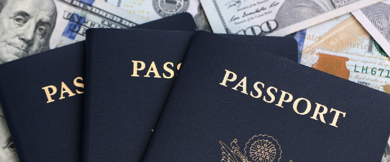 10 dicas para conseguir o visto para seu intercâmbio