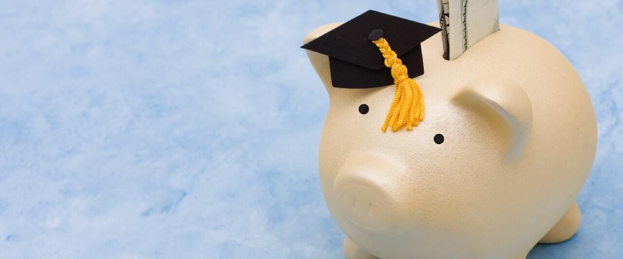 Como organizar sua vida financeira para um intercâmbio?