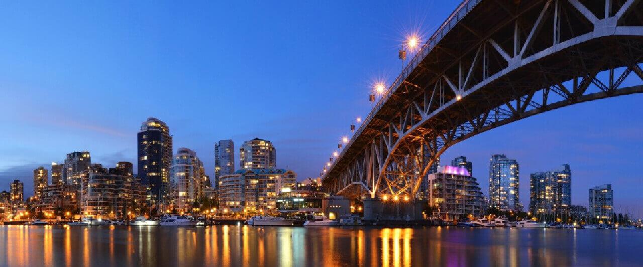 Intercâmbio para o Canadá: 9 curiosidades sobre esse país