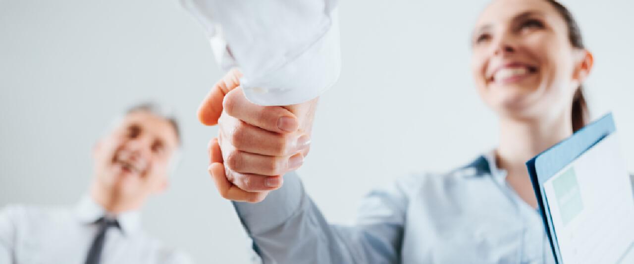 5 dicas para fazer valer seu intercâmbio em uma entrevista de emprego