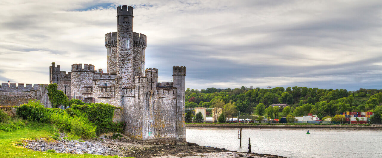 6 principais motivos para fazer intercâmbio na Irlanda