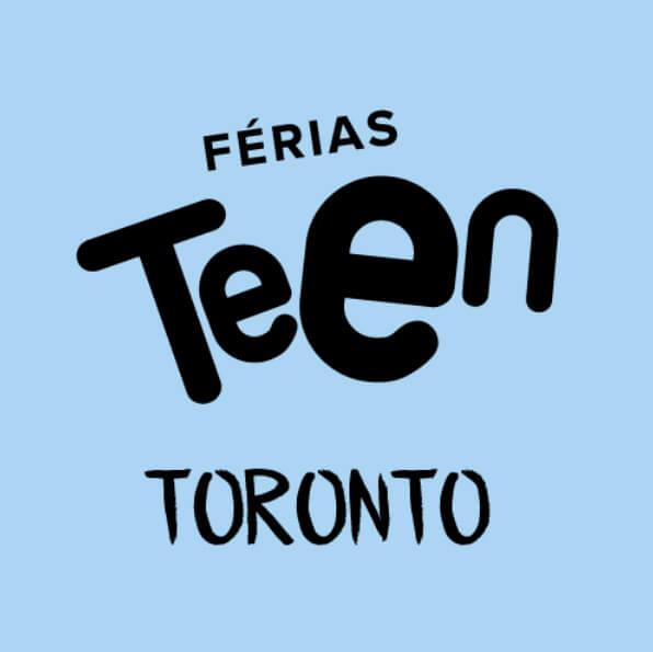 Clube do Intercâmbio – Toronto