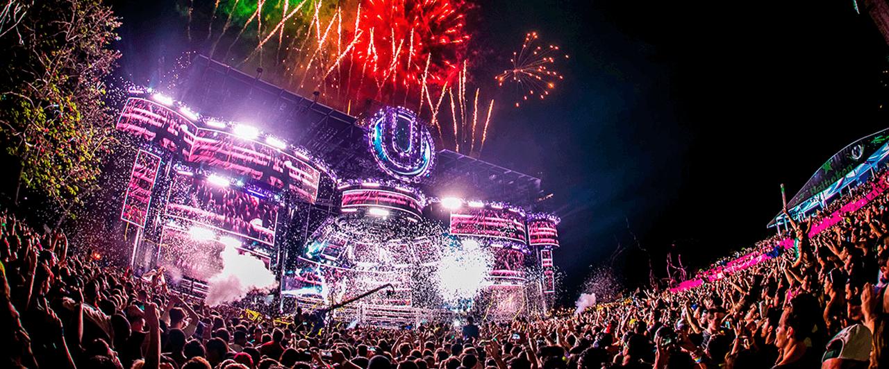 4 dicas para aproveitar o Ultra Music Festival, em Miami