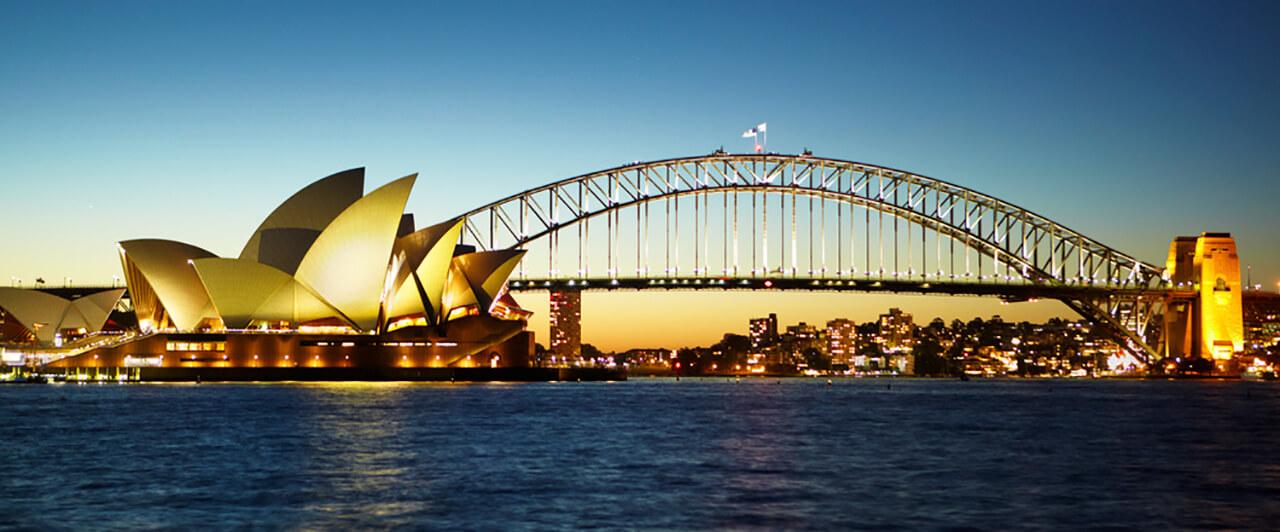 9 curiosidades sobre a Austrália que você não sabia