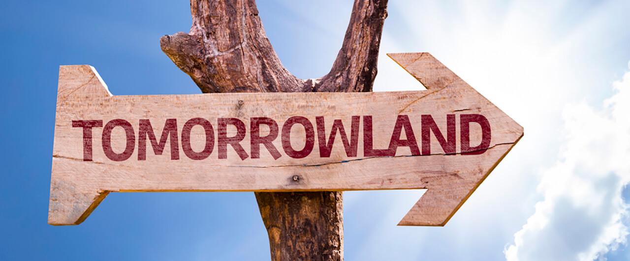 Bélgica: como curtir o Tomorrowland (e sobreviver a ele)!
