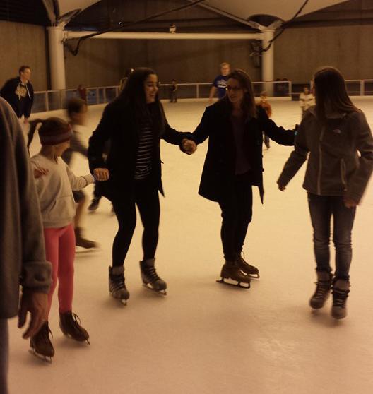 Marian-aprendendo-a-patinar
