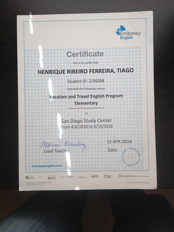 Tiago_Certificado