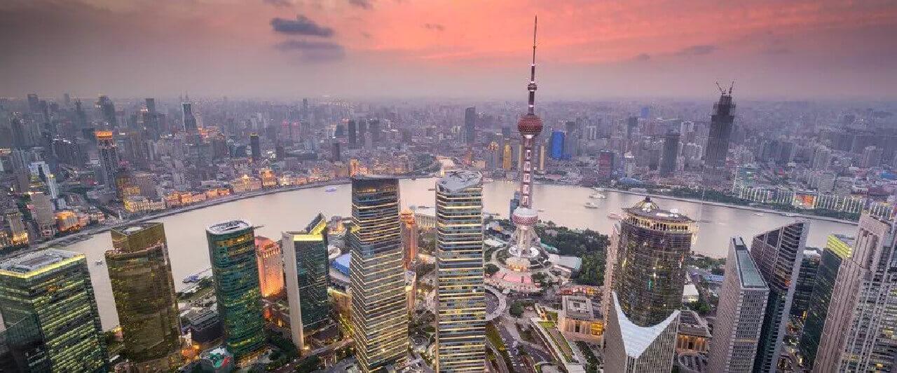 5 vantagens de se fazer intercâmbio na China
