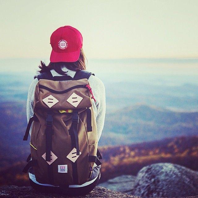 coffeeinthemountains-tumblr-backpacker-woman