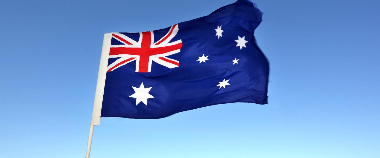 Mudanças no visto australiano de estudante