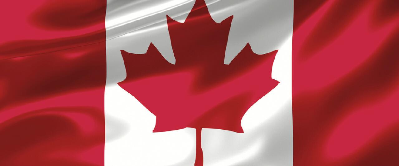 Canadá: por que ele é tão procurado para intercâmbio?