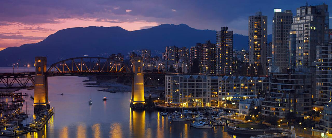 Dicas, curiosidades e muito mais sobre Vancouver