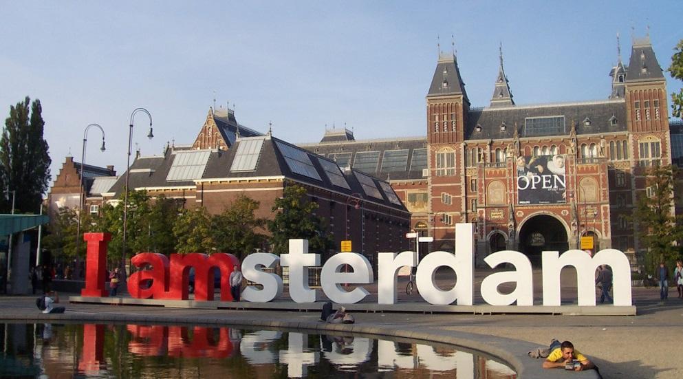 i-am-amsterdam-museuplein-museus