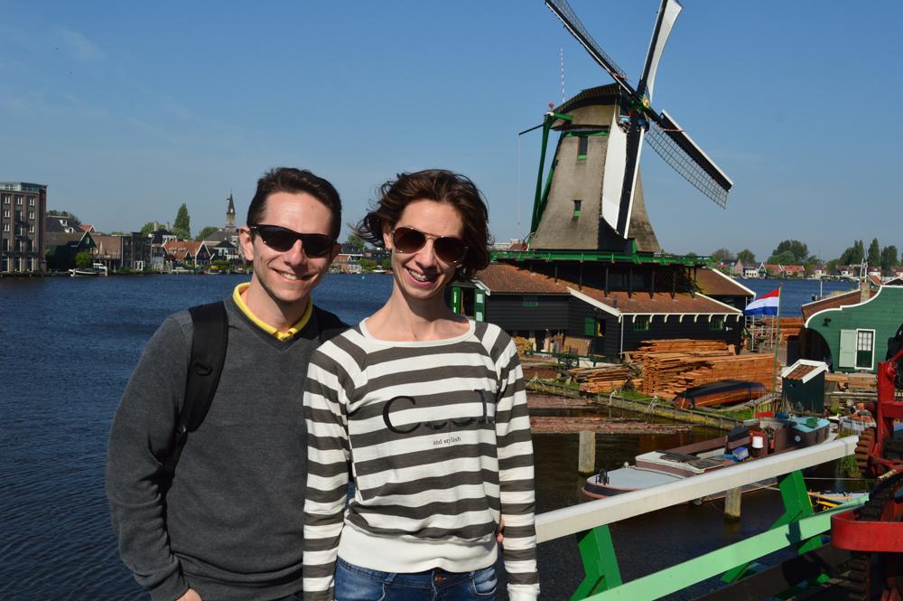 11---Amsterdam---Moinhos