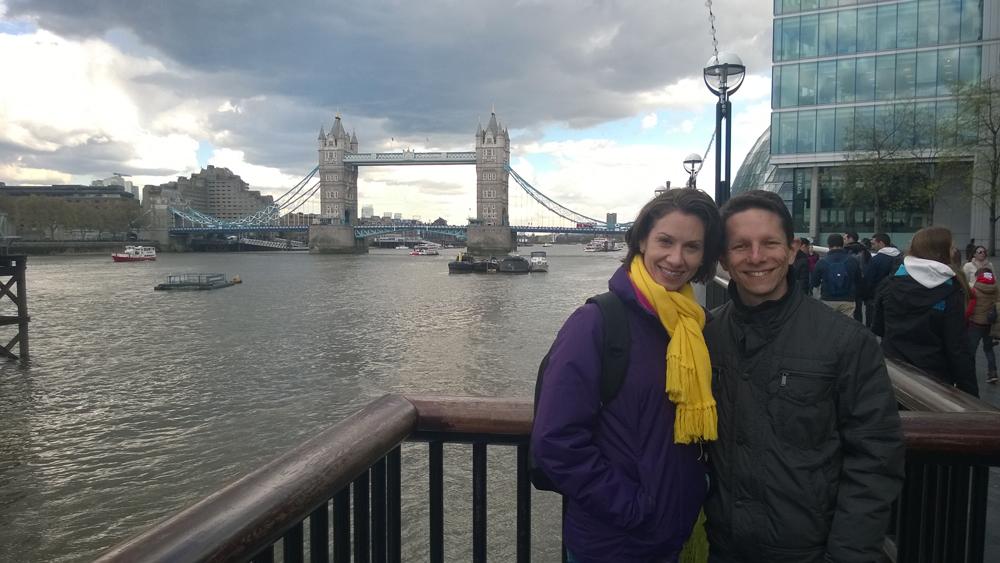 8---Londres---London-Bridge