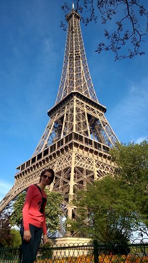 9---Paris---Torre-Eiffel