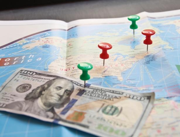 dinheiro-exterior-1419021937083_615x470