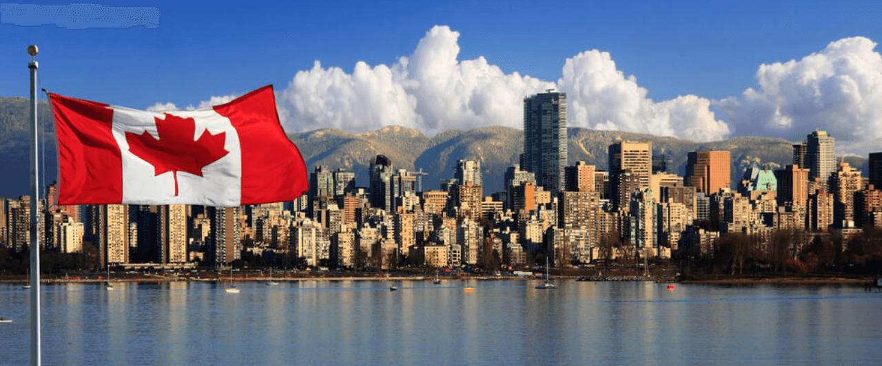 Estudar e trabalhar no Canadá vale à pena?