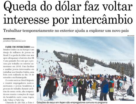 jornal_Metas_20116