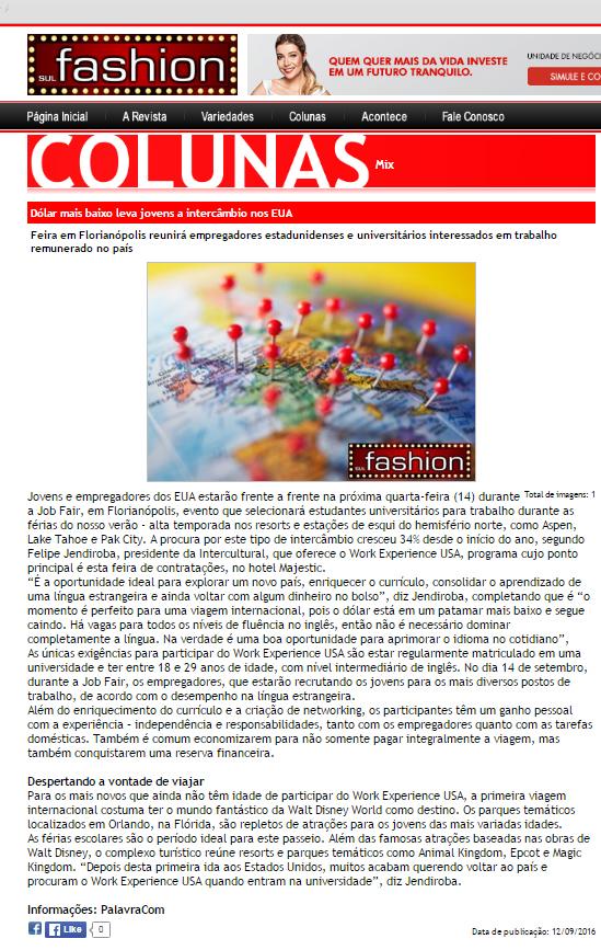revista_sul_fashion